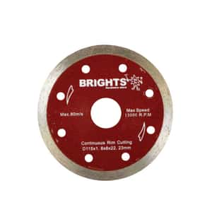 19093-BRIGHTS-DIAMOND-CUTTING-DISC-CONTINUOUS