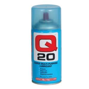 Q20 300g