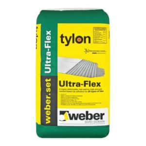 TYLON ULTRA FLEX 20KG