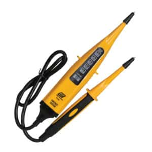 TopTronic Electrical Probe Tester