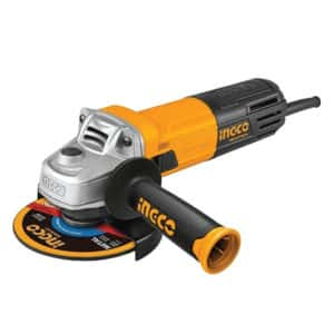INGCO ANGLE GRINDER 115MM 950W