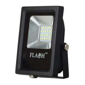 Flash Slim LED Floodlight 20W