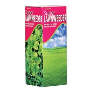 Makhro Super Lawnweeder SL 200ml