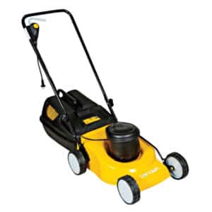 Tandem Pacer Lawnmower 2200W