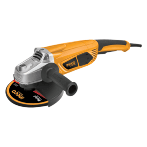 INGCO ANGLE GRINDER 230MM 2350W