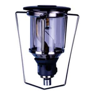 TOTAI GAS LAMP 300CP 500W