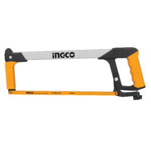 INGCO HACKSAW