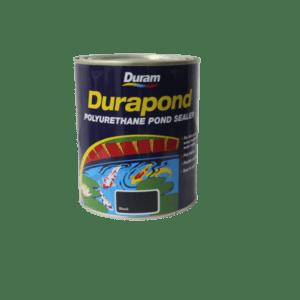 DURAM DURAPOND 1LT