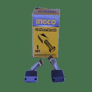 Incgo Carbon Brush 47083