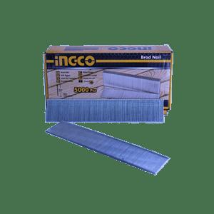 Ingco Brad Nails 48817