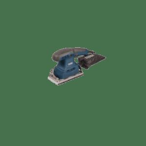 FERM ORBITAL SANDER 300W 1/3 SHEET