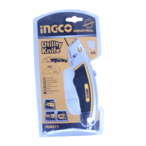 INGCO KNIFE UTILITY