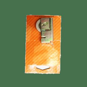 ELKANAH SLIDING DOOR ROLLER WHEEL