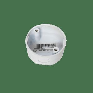 PVC 20MM 8-WAY BOX LOOP-IN OGITAN