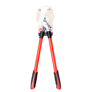 LOPPING SHEARS WITH STEEL HANDLE