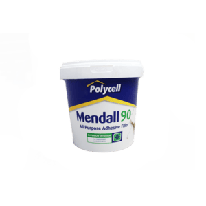 POLYCELL MENDALL 90 2KG