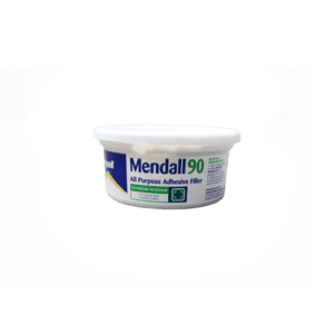 POLYCELL MENDALL 90 500G