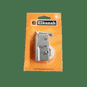ELKANAH SLIDING DOOR ROLLER ST/STEEL