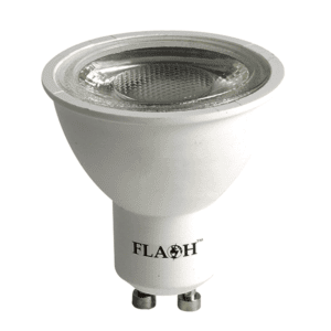 DICHROIC 220V 4W NO-DIMMABLE