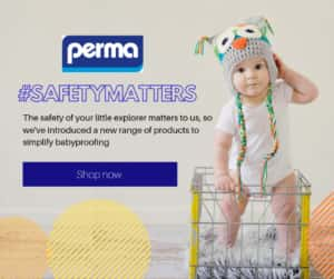 Perma-product-babyproofing-facebook