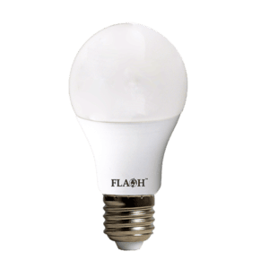 BULB 10W LED DIMMABLE