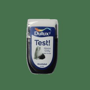 DULUX COLOUR TESTER 30ML