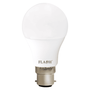BULB 10W LED BC DIMMABLE