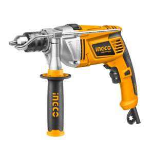INGCO IMPACT DRILL 1100W INDUSTRIAL