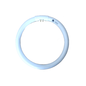 CIRCLINE FLUO. TUBE T5