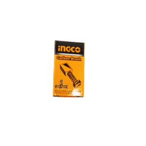 INGCO CARBON BRUSHES FOR 115MM GRINDERS