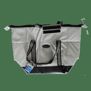 COOLER BAG 30 CAN PVC