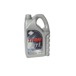 WM Penn Titan GTI Oil 5W-30 5L