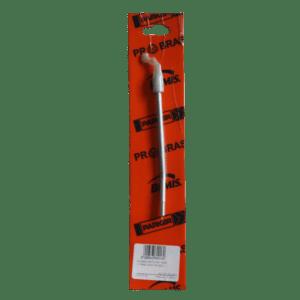 FLOAT VALVE SPARE - ARM PARKER  145MM
