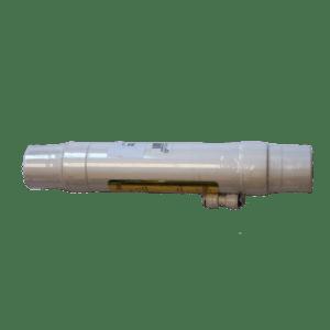 CLAUS INLINE FRIDGE FILTER GAC/T32