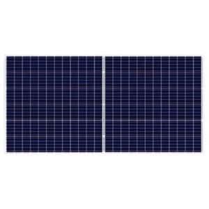 ACDC SOLAR PANEL 360W