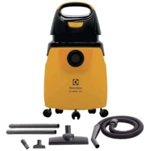 ELECTROLUX WET AND DRY VACUUM CLEANER 1300W 20L