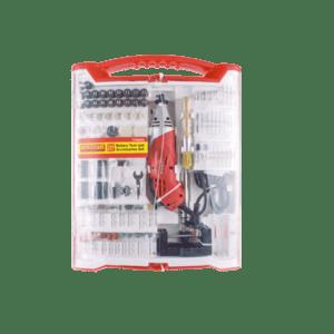 TORK CRAFT MINI 170W ROTARY TOOL KIT
