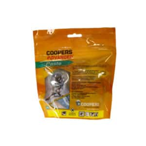 COOPERS ADVANCE PASTE 200G