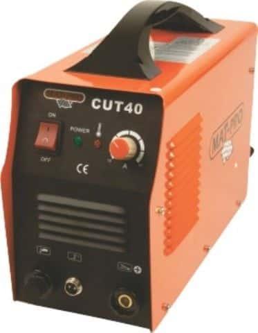 55520-MATWELD-PLASMA-CUTTER-CUT40