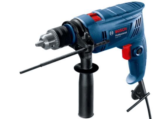 11344-BOSCH-IMPACT-DRILL-570W-GSB-570