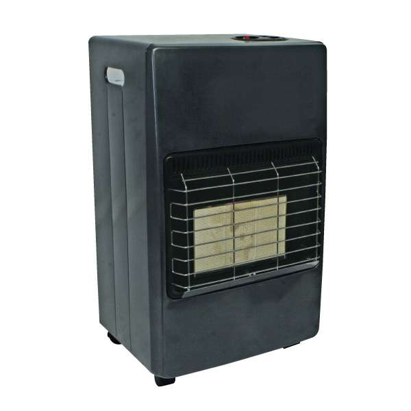 17426-TOTAI-ROLL-ABOUT-FULL-BODY-GAS-HEATER