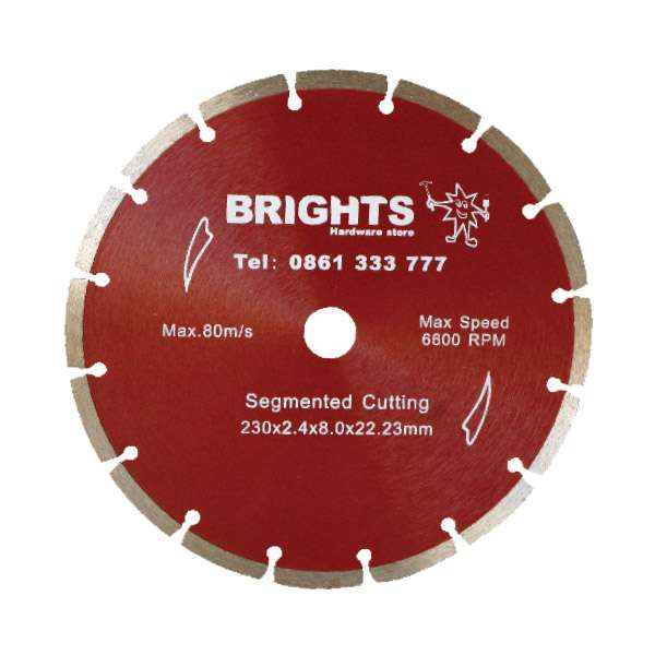 2492-BRIGHTS-DIAMOND-CUTTING-DISC-CONTINUOUS