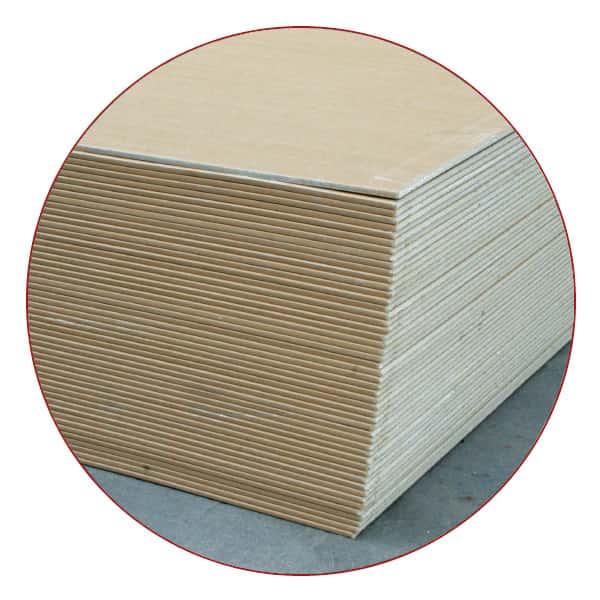 11103_Gypsum-Ceiling-Board
