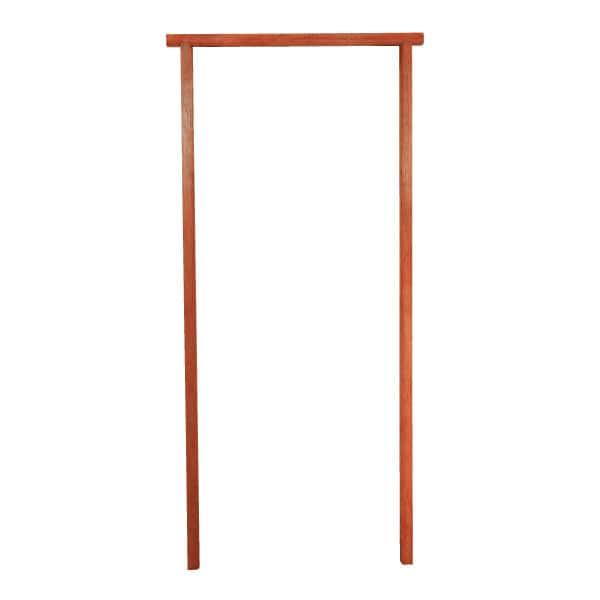 65585-Hardwood-Door-Frame