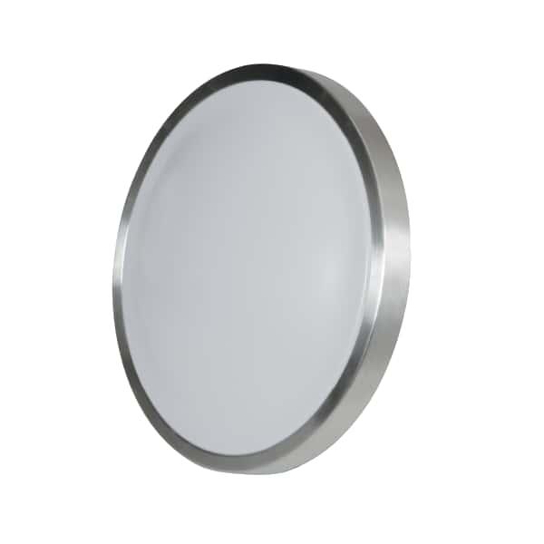 36577_ACDC-Brushed-Aluminium-12W-LED-Ceiling-Light