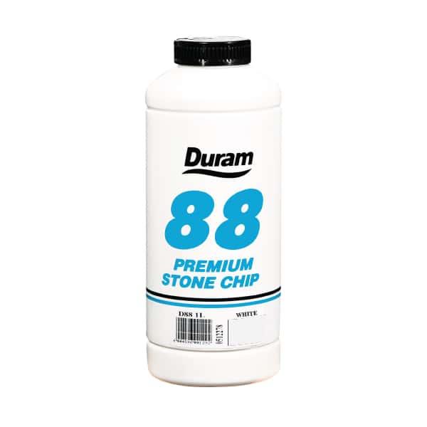 DURAM-88-STONECHIP-1L
