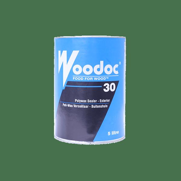 Woodoc 30