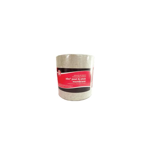 53254_Abe Peel & Stick Membrane