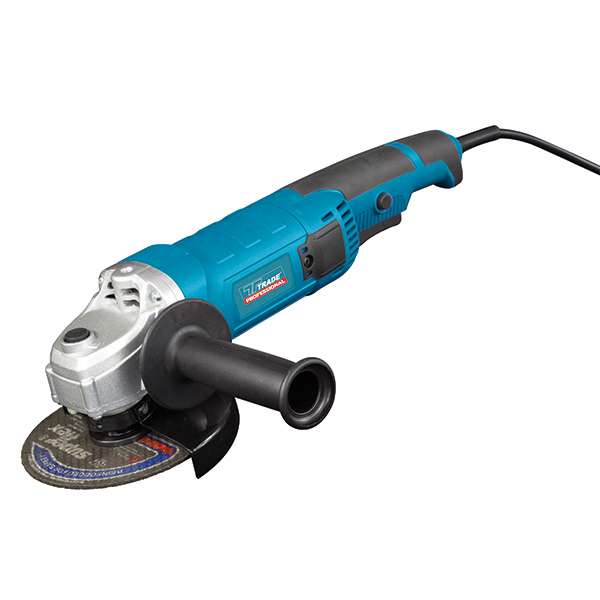 10090-TRADE-PRO-A-GRINDER-115MM-1050W-LONG-BODY