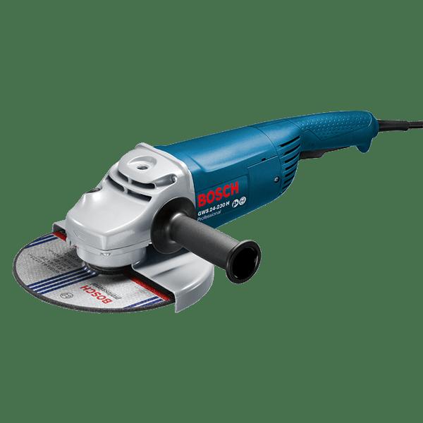 11100-BOSCH-ANGLE-GRINDER-230MM-2400W-GWS-24-230